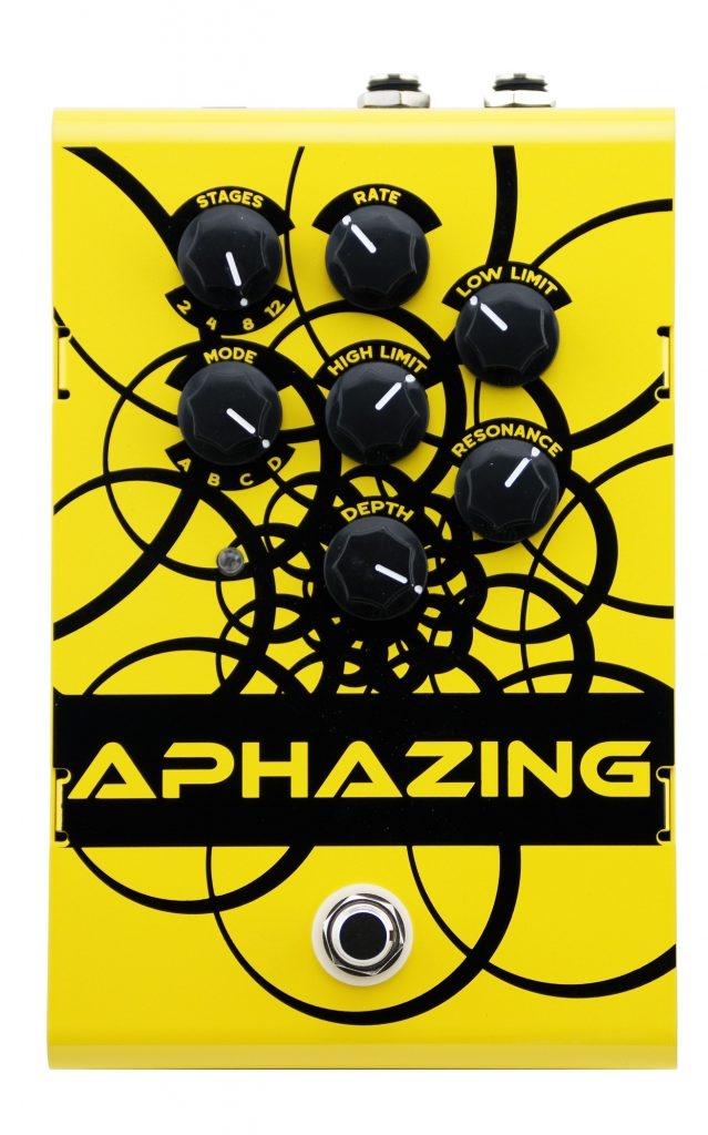 Aphazing_PG-639x1024