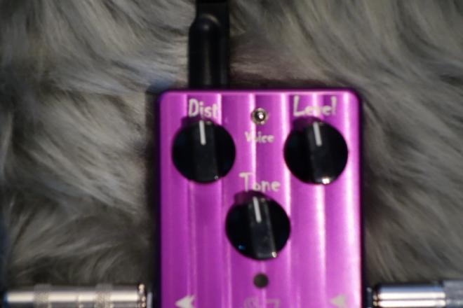 DSC02163-s