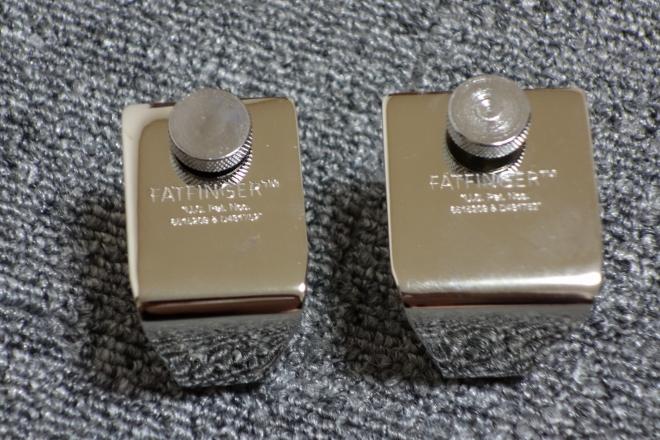 DSC02241-s