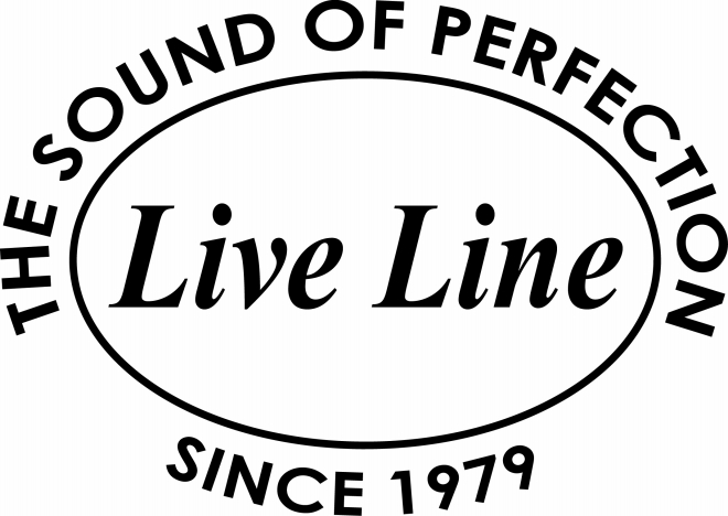 Liveline_logo-s