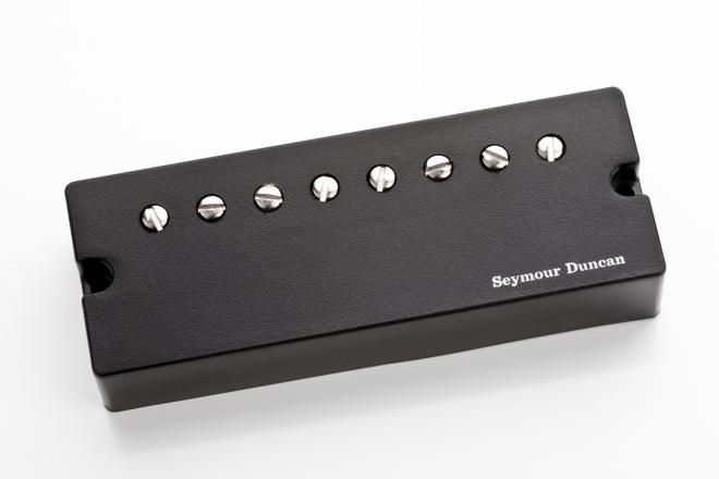 S-8_strings_soapbar_neck