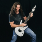 S-Chris_Broderick_web