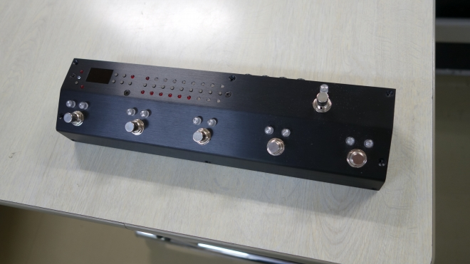 S-DSC00325
