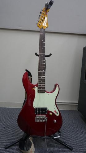 S-DSC01177