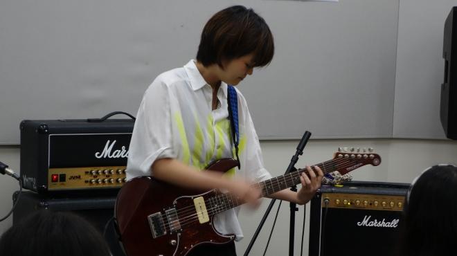 S-DSC01290