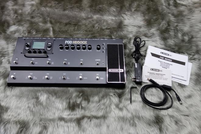 S-DSC03386