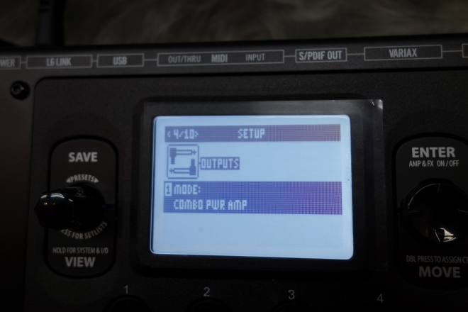 S-DSC03405