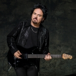 S-Steve_Lukather_Black_Sparkle_Shirt_035