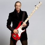 S-billy_sheehan1_1