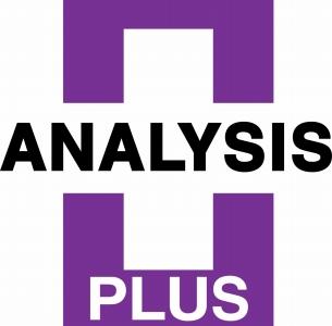 S-purple_logo
