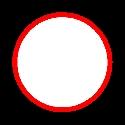 S-red_white_circle