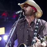 S-toby keith