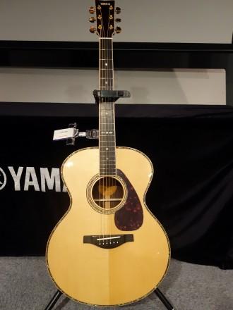 YAMAYA_L-DSC01556