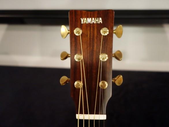 YAMAYA_L-DSC01573