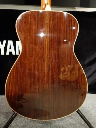 YAMAYA_L-DSC01580