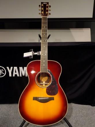 YAMAYA_L-DSC01586