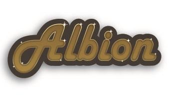 albion_logo_rich