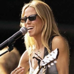 fishman-artist_sherylcrow