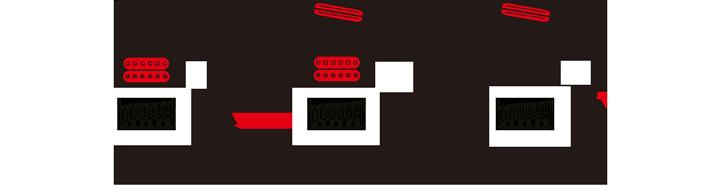 hs_3way_switching-fx-am