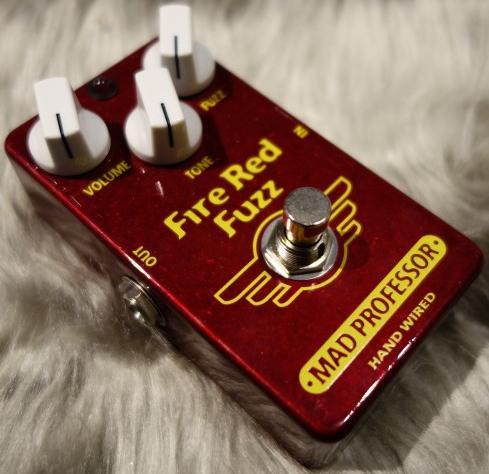 hw_fire_red_fuzz