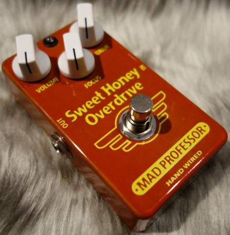 hw_sweet_honey_overdrive