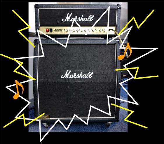 marshall-s