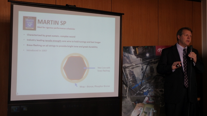 martin-DSC04136