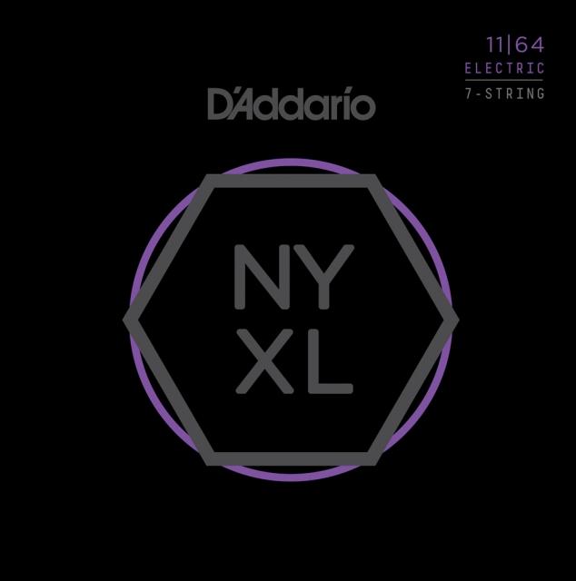 nyxl1164