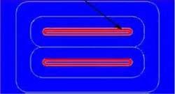 oval_inside_flow_250-s