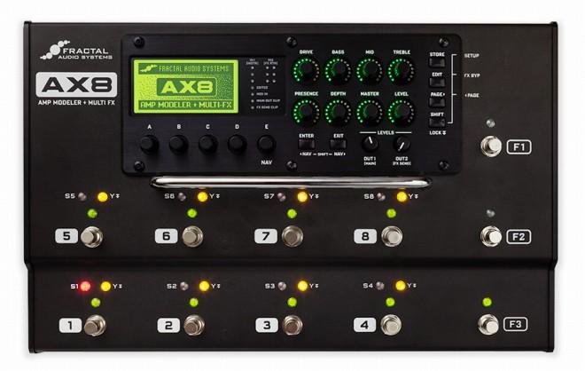 s-AX8