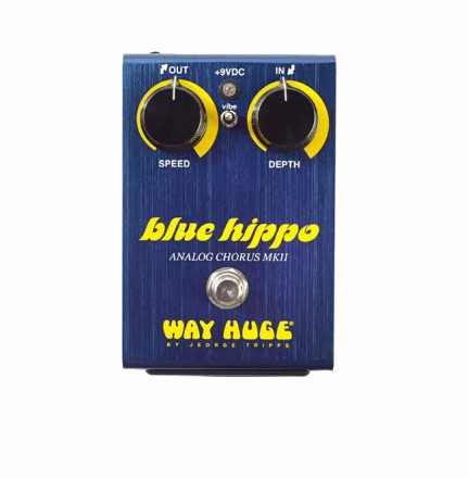 s-Blue-Hippo