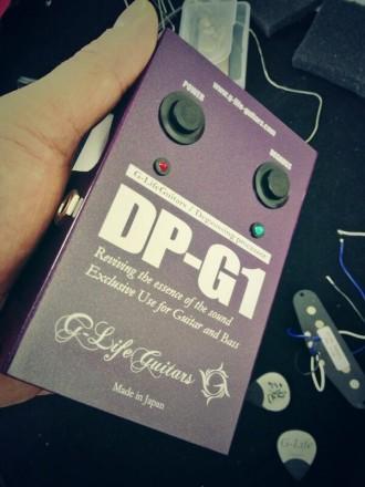 s-DPG1