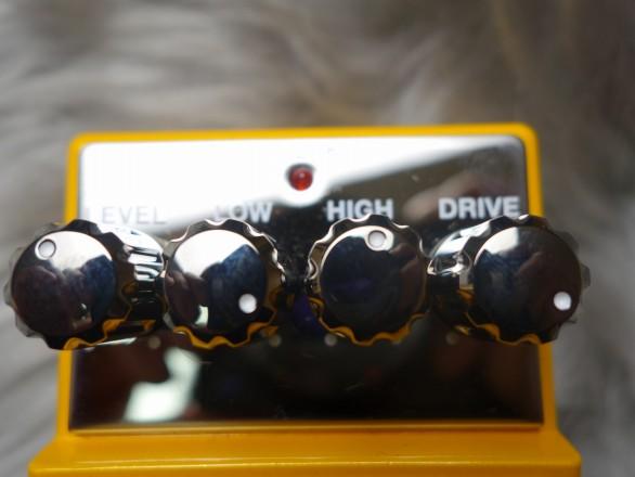 s-DSC01645