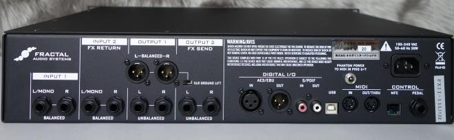 s-DSC06385