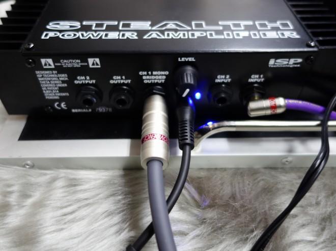 s-DSC08019
