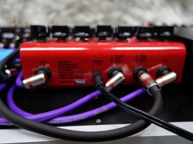 s-DSC08022