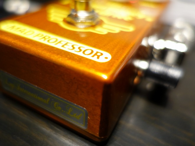 s-DSC08059