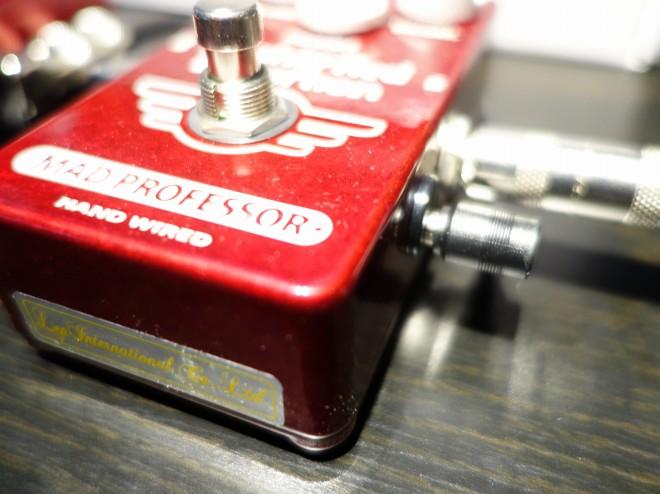s-DSC08075