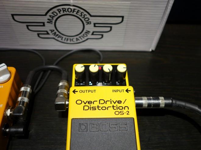 s-DSC08109