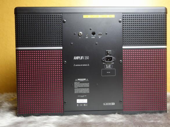 s-DSC08590