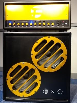 s-DSC09283