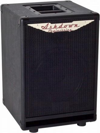 s-RM-110_Bass_cabinet