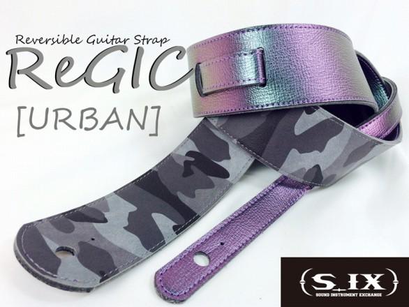 s-ReGIC_urban
