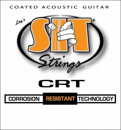 s-SIT_CRT