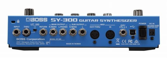 s-SY-300_R