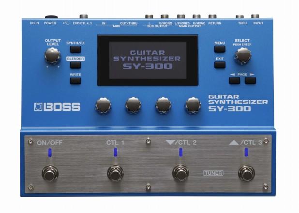 s-SY-300_T_L