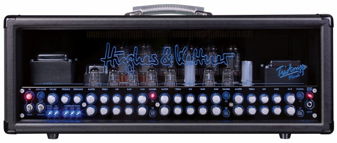 s-TriAmp_MK3_Front