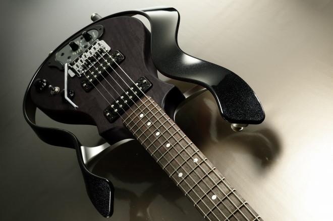 http://info.shimamura.co.jp/guitar/img/uploads/shimastaff03/s-VSS-1_Body.jpg