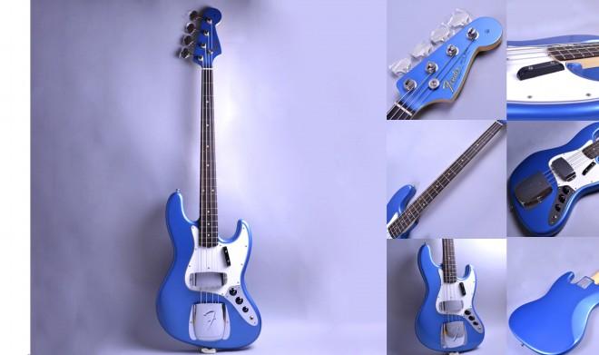 s-bass