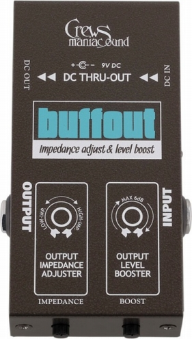 s-bufout_image